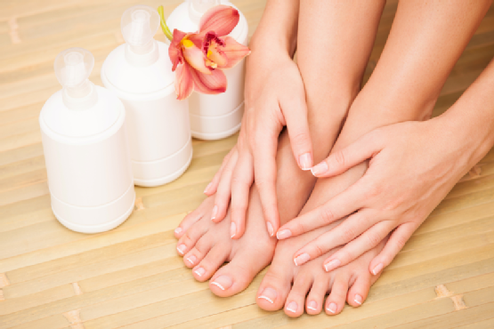 Everyday Foot Care Tips - Family Foot Center - NY