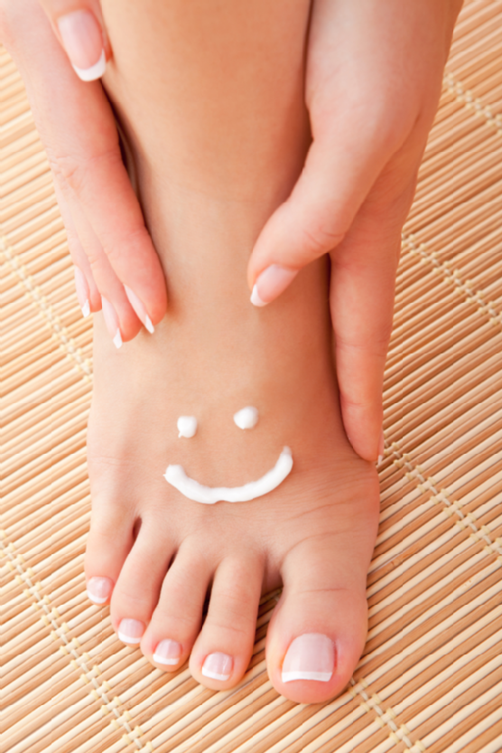 Understanding the Importance of Keeping Your Feet Healthy - Family Foot Center - Queens, NY